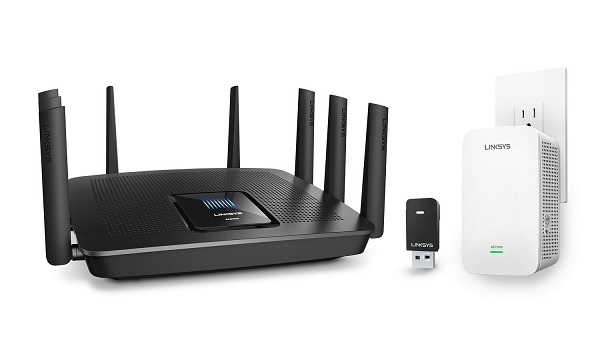 linksys-family-shot