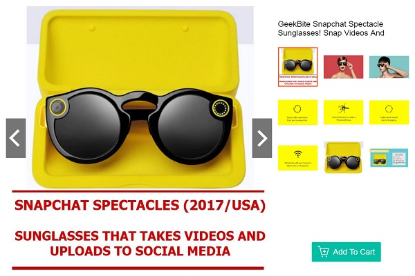 snapchat-spectacles-sg