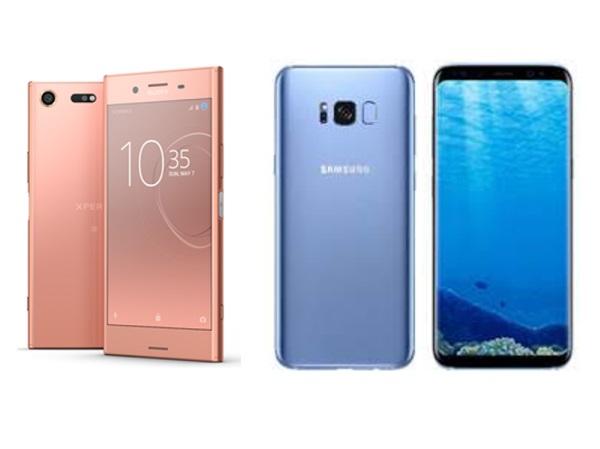 pink-bronze-xperia-premium-coral-blue-s8