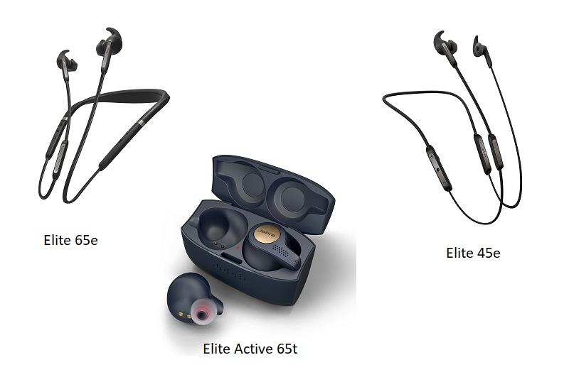 73afca0386b ... SGD168) and Elite 65e (in Platinum Black, SGD328) are available now  with authorized Jabra retailers, while the Active 65t (in Navy Blue,  SGD298) will be ...