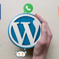 Tips to Socialize Your WordPress Site