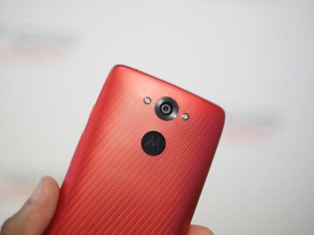 Android 4.4.4 KitKa