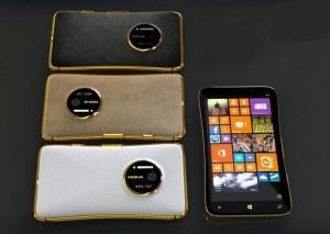 Nokia-lumia-1030