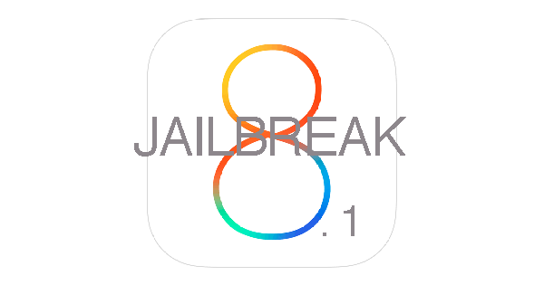 Pangu Jailbreak iOS 8 and iOS 8.1 Windows