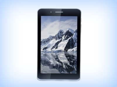 iBall Slide Qcta A41 Tablet Specifications