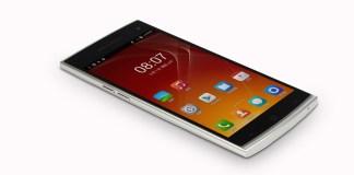 Elephone P3000S price