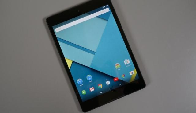 Google Nexus 9 32 GB