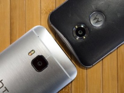 HTC-One-M9-vs-Motorola-Moto-X-2014-007