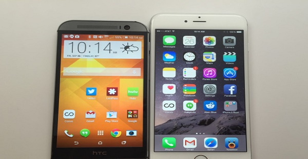 iPhone-6-Plus-vs-HTC-One-M9-3-620x465