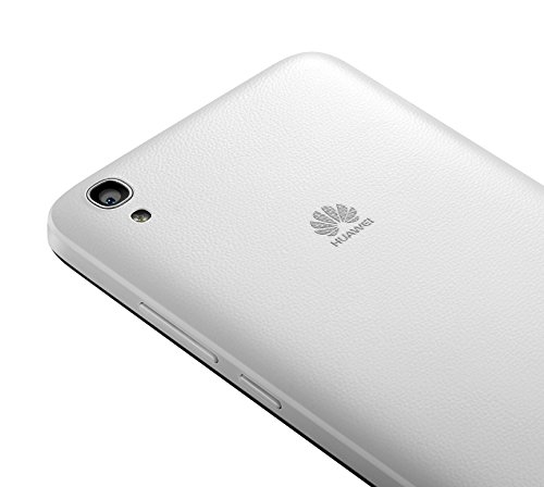 Huawei Snap To Specifications