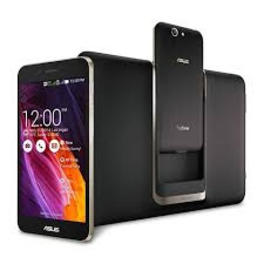 Asus Padfone S Plus Specifications