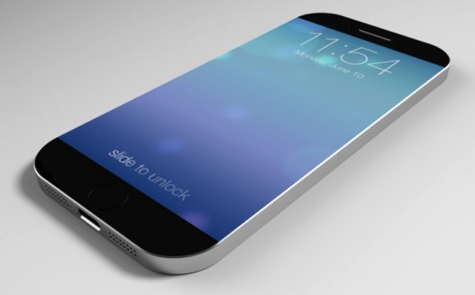 Apple iPhone 6s leak reveals FHD screen