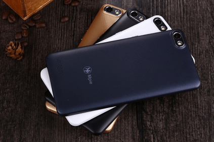 Mpie M7 Plus Specifications