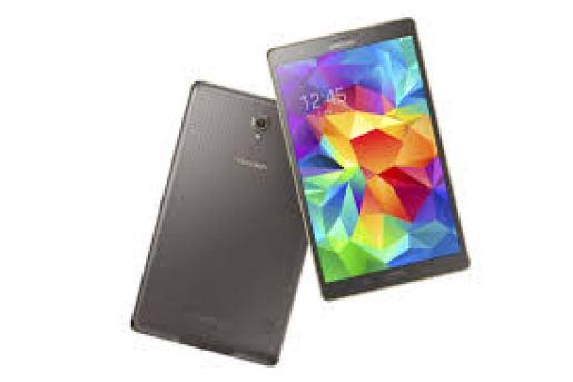 Samsung Galaxy Tab S2 Rumors