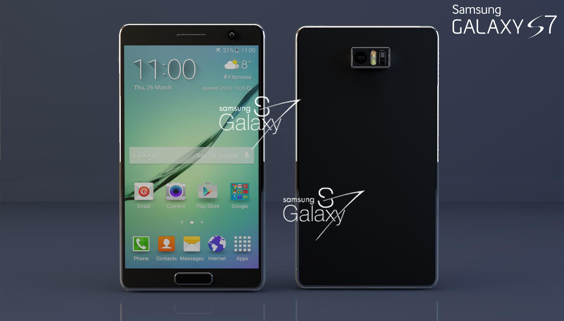 Samsung S7 Price