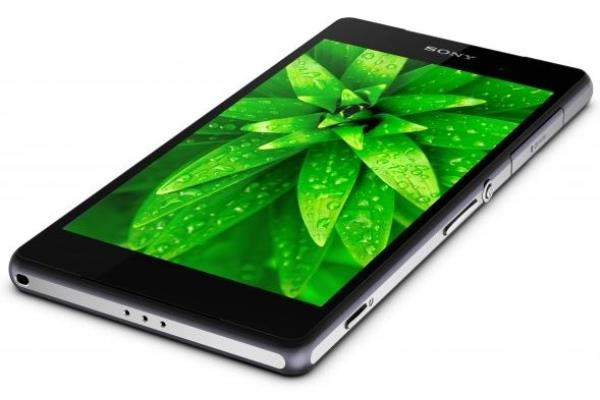 xperia z2 release date and price in india