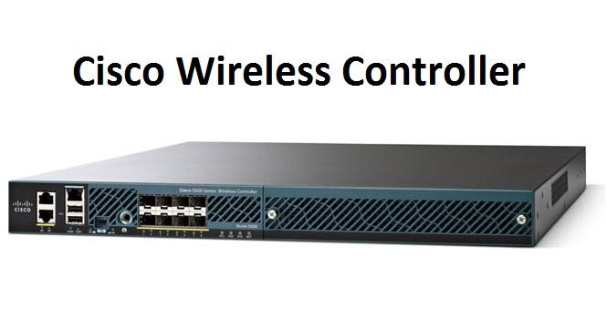 Wireless Security Mode
