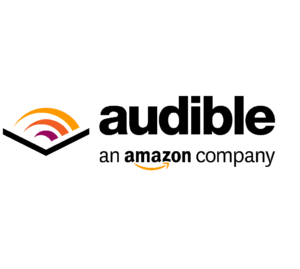 Top Five iPhone and Android apps for Audiobook lovers