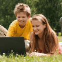 Best Apps for Kids Summer Learning