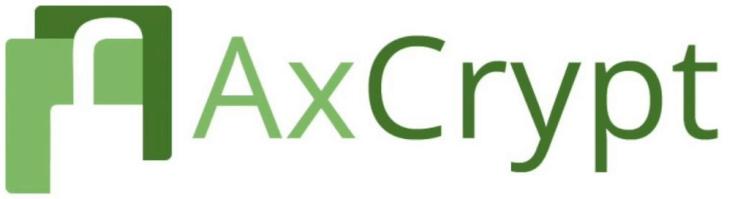 AXcrypt