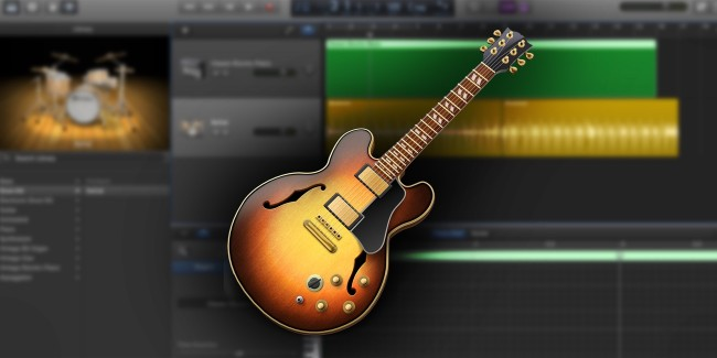 Download garageband for windows 10 pc free guide 2019 - How to download garage band ...