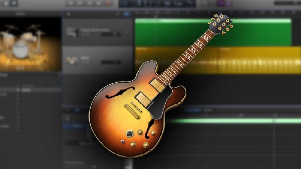 Download Garageband for Windows 10, PC - Free Guide 2019