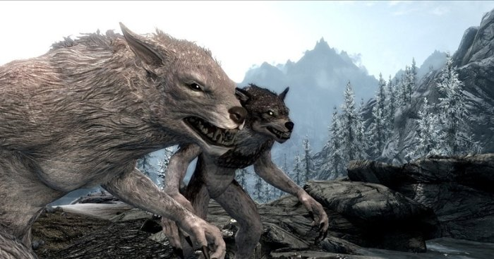 27 Best Skyrim Mods For Gaming That Knows No Bounds