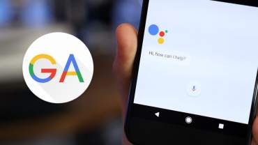 cool Google Assistant Tricks