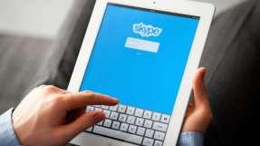skype tricks