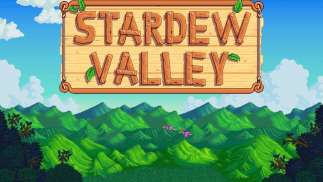 15 Amazing Games Like Stardew Valley You've Gotta Give a Spin
