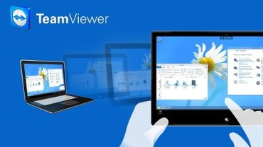 Best Teamviewer Alternatives You Should Try in 2017