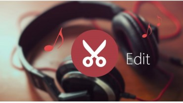 9 Best Audio Editing Software for Music Makers of All Hues