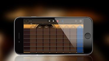Garageband for Android - Here Are The Best Alternatives You Have