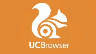 uc browser delisted from play store - techiespad