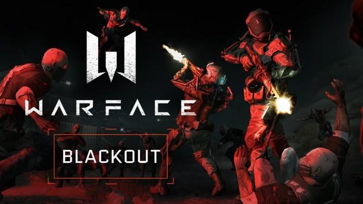 Warface-Blackout