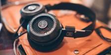 9 Best Headphones under $50