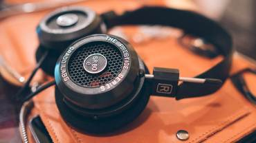 9 Best Headphones under $50