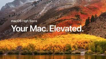 Apple Rolls Out Security Patch to Fix Mac OS Breach