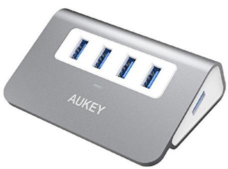 Aukey USB 3.0