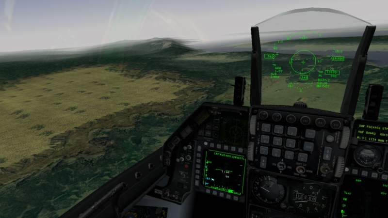 10 Best Flight Simulator Games to Explore the Skies in 2019