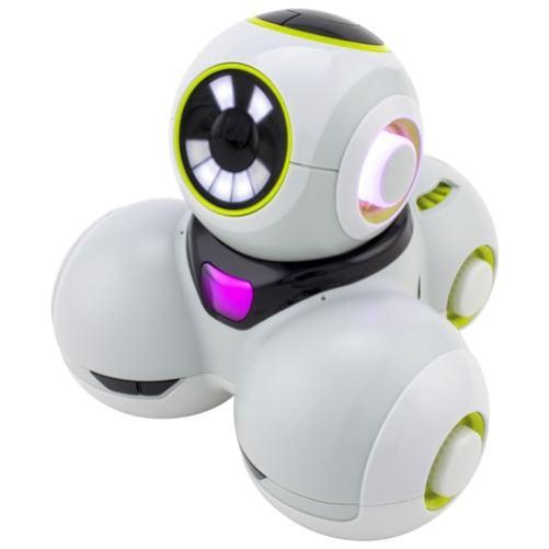 Wonder Cue Robot