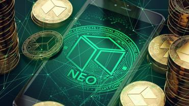 Best 5 NEO wallets in 2018 to Make Your Digital Money Portable