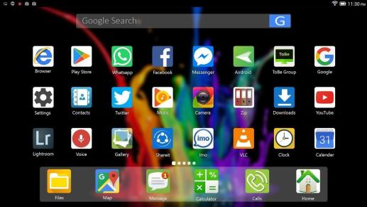 Best Android Emulators for PC (Windows 10, 7, 8) 2019 Versions