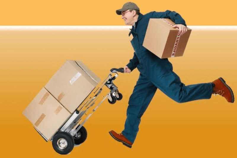 pickup-and-delivery.jpg