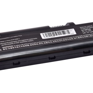 Techie Compatible for Acer aspire 4310, 4710, 4720, 4730, 4732, 4736, 4740  4740g series Laptop battery.