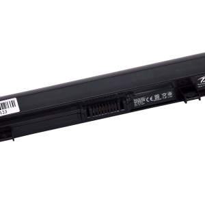 Techie Compatible for Toshiba PA5184U-1BRS, PA5185U-1BRS, PA5186U-1BRS, PA5195U-1BRS Laptop Battery.