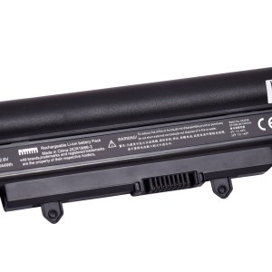 Techie Compatible for Acer Aspire one D255, Aspire One D260 Laptop Battery.