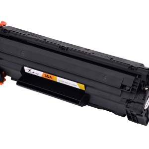 Techie 85A Compatible Toner / Cartridge for HP LaserJet P1100/P1102/P1102W;Laserjet pro M1132/M1210/M1212nf/M1214nfh/M1217nfw/M1218nf/M1219nf Models.