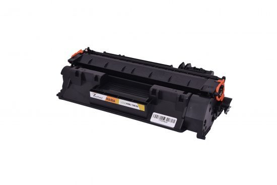 05A/80A Toner cartridge printer