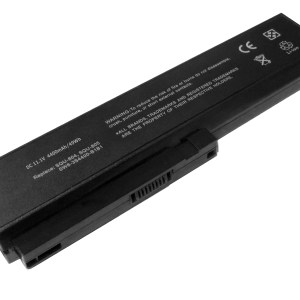 Techie Compatible for LG R590 Series E210 Series Laptop Battery.